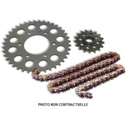 KIT CHAINE 104 MAILLONS RK525XSO GP 800