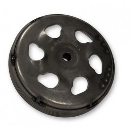 Maxi wing clutch bell MHR Malossi pour Kymco Downtown abs 350 ie
